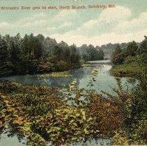 Image of 2007.123.1.136 - Postcard