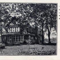 Image of 2007.123.1.180 - Postcard