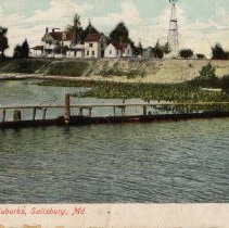 Image of 2007.123.1.194 - Postcard