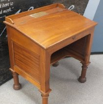 Image of PHC651.1 - Desk