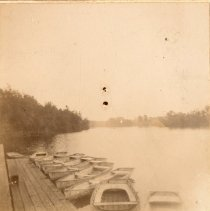 Image of 1999.019.092 - Photograph