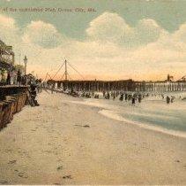 Image of 2007.123.2.068 - Postcard