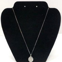 Image of 2014.129.031 - Necklace
