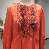 Image of 2015.119.015 - Dress