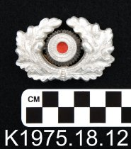 Image of K1975.18.12