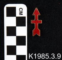 Image of K1985.3.9