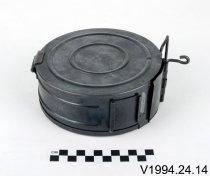 Image of V1994.24.14