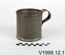 Image of V1999.12.1