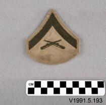 Image of V1991.5.193