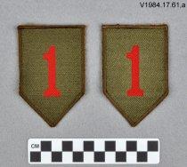 Image of V1984.17.61,a