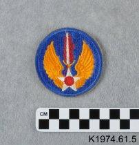 Image of K1974.61.5