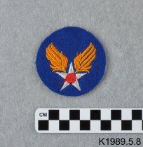 Image of K1989.5.8