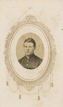 Image of Thomas B. Phillips - WVM.0839.I005