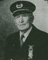 Image of Albert H. Woolson - WVM.0324.I002