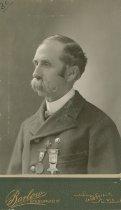 Image of Edwin O. Kimberley