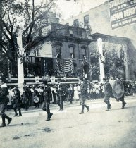 Image of Grand Army of the Republic 34th National Encampment - WVM.1482.I004