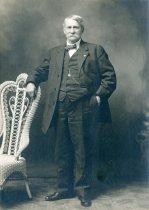 Image of George H. Otis - WVM.1499.I001