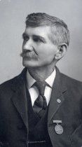 Image of Joseph E. Parmelee