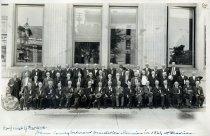 Image of Dane County Veterans Association - WVM.0177.I004
