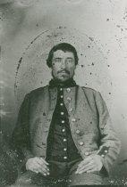 Image of Archibald Thompson - WVM.0252.I001
