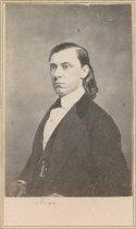 Image of Peter S. Arndt - WVM.0954.I035