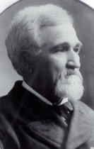Image of Edwin E. Bryant - WVM.1381.I001