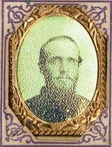 Image of Homer P. Fuller - WVM.1434.I019