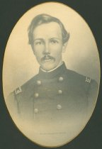 Image of Nathan Paine