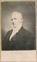 Image of Peter S. Arndt - WVM.0954.I193