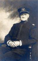 Image of George D. Eggleston Post No. 133 - WVM.1044.I002