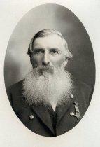 Image of Frederick K. Burmeister