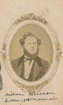 Image of William Gleason - WVM.1740.I104