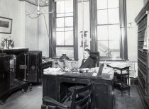 Image of Augustus G. Weissert - WVM.0021.I023