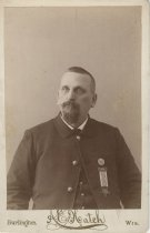Image of Theodore Riel - WVM.0021.I131