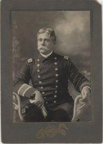 Image of John W. Collins - WVM.0021.I193