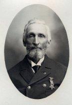 Image of George D. Eggleston Post No. 133 - WVM.1044.I041
