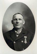 Image of George D. Eggleston Post No. 133 - WVM.1044.I090