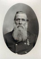 Image of George D. Eggleston Post No. 133 - WVM.1044.I139