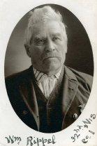 Image of George D. Eggleston Post No. 133 - WVM.1044.I147