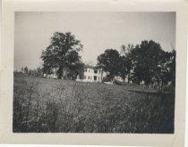 Image of Augustus G. Weissert - WVM.0021.I294