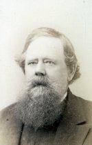 Image of Jeremiah Rusk - WVM.1145.I024