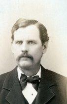 Image of Jeremiah Rusk - WVM.1145.I026