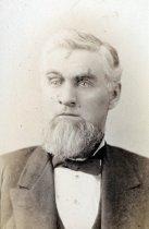 Image of Jeremiah Rusk - WVM.1145.I039