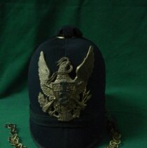Image of 2000.0005.0007 - Uniform
