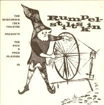 Image of Rumpel Stiltskin
