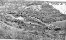 Image of Paradise Cove, ca. 1935 - DM-24.3