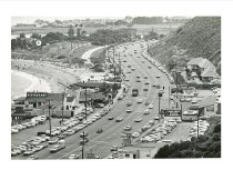 Image of The last remaining stretch of Roosevelt Highway - DM-31