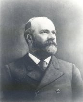 Image of Frederick Hastings Rindge, Sr.