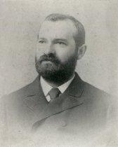 Image of Frederick Hastings Rindge, Sr.