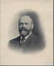 Image of Frederick H. Rindge Sr.  undated